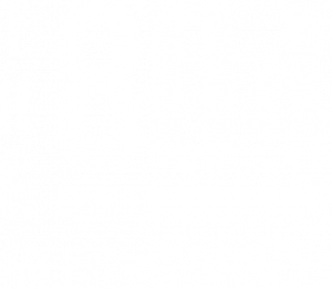 the 804 meeting space logo white